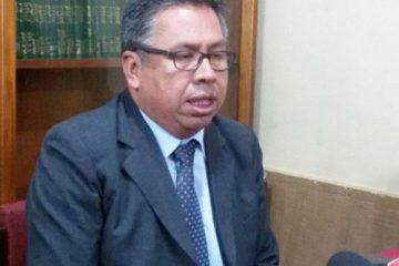 Luis Larrea