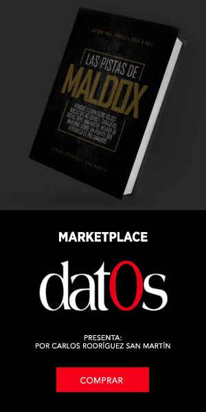 Market Place Dat0s