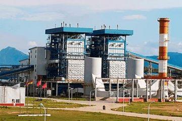 Empresa Azucarera San Buenaventura