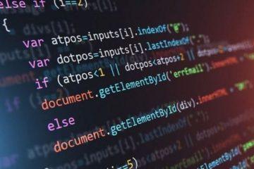 algoritmos, programación
