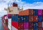 Cadena de suministros globales